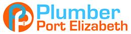 Plumber Port Elizabeth Logo